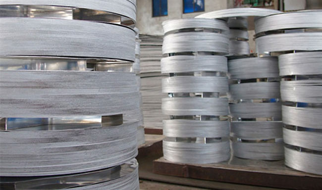 Advantages of Aluminium Circle Sheets for Cookware