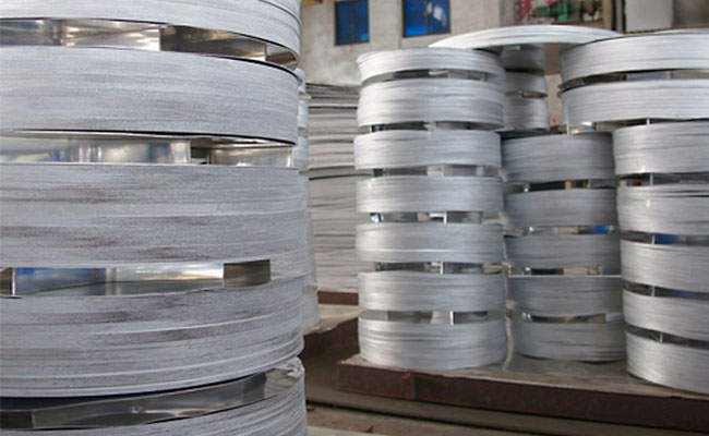 aluminium circle sheets for cookware